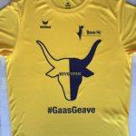 Bevo Tifosi sponsorshirt